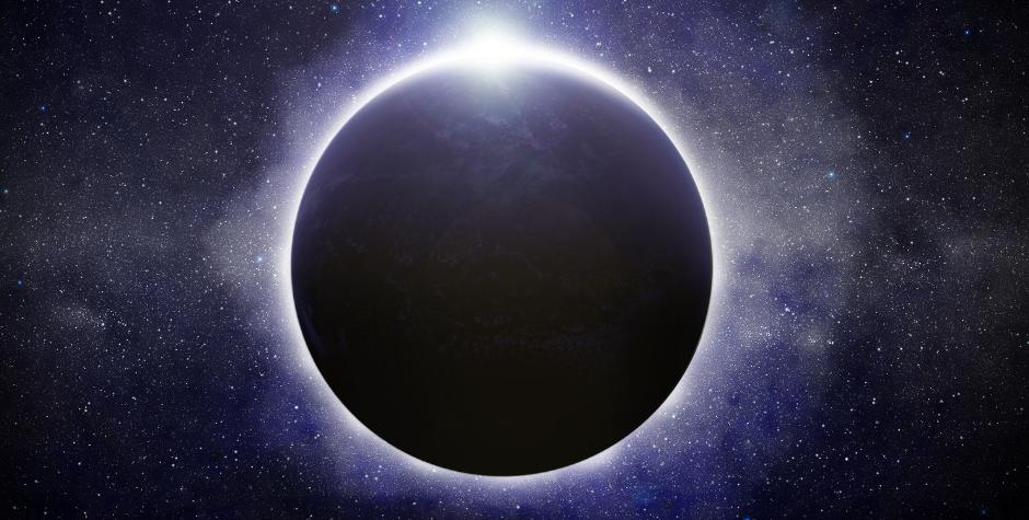 Janvier : le mois des éclipses
