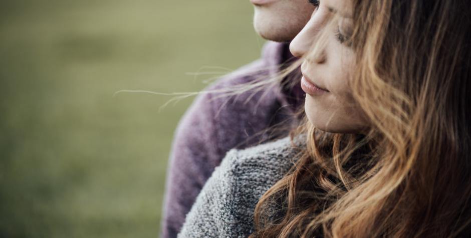 7 astuces pour garantir la joie de vivre à deux
