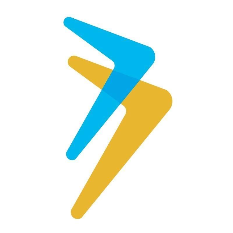 buumerang logo