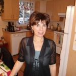 Lise Charest