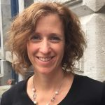 Julie Provencher