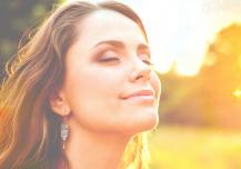 Comment se sentir bien dans sa peau : 5 leçons puissantes sur la beauté
