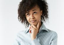 Comment savoir si vous êtes en crise d'ego