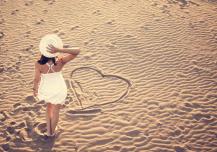 9 signes pour savoir si vous êtes fidèle à vous-même