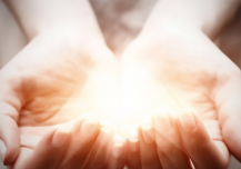 Pourquoi la présence est le meilleur cadeau que vous puissiez offrir