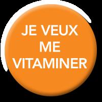 bouton veux etre vitaminee